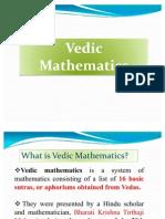 vedicmaths-110716012718-phpapp01