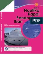 NAUTIKA KAPAL PENANGKAP IKAN JILID-1 (PDF)