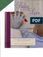 Lucrusoare bebe si copii