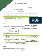Guias de Ecuaciones Diferenciales 3