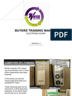 Buyers Training Manual_escrap