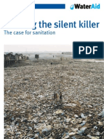 Tackling the Silent Killer