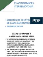 CASAS ANTISISMICAS 10AAA