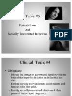 CT__5_Perinatal_Loss_and_STI_Instructor