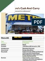 metrocashandcarry-111020234932-phpapp01