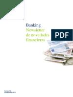arg_fas_banking-n88_21122011