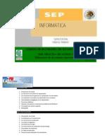 Guía-didáctica-y-evaluación-Módulo-I-Informática