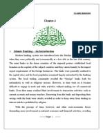 Standards pdf shariah aaoifi