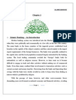 Islamic Banking Edited