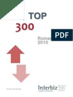 Top300_2010_EN