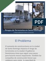spanish2-090527132728-phpapp02