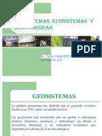 4°+Geosis[1]..