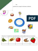 0_alimentatie