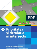 03_prioritatea