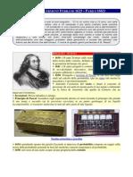 presentazione filosofia di Pascal