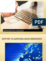 Immigration Advisor_Paola Karla