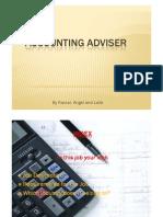 Accounting Adviser_Kamal and Angel