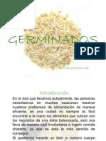 Germinados_Gaby-Martínez