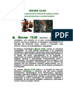 expo01biovea13-20-101025022604-phpapp02