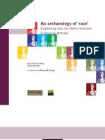 TotFArchaeologyOfRaceCatalogue