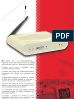 DSLink490 Datasheet 071010