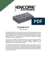 ENH908-NWYv3_RevHCN