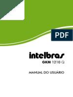 Guia_do_Usuário_GKM_1210