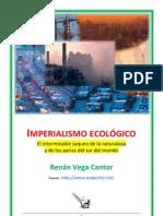 imperialismo.ecologico