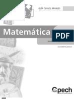 Gua an-2 Introduccion Al Algebra