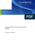 FINAL the Role of DSOs on SG EE-13 January SD-2012-030-0025-01-E