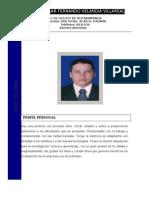 Edgar Fernando