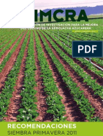Revista Aimcra 107-Web