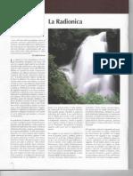 articolo bioguida