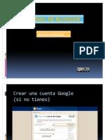 tutorialdebloggernuevainterfaz-111122135734-phpapp01