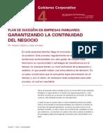 KPMG Garantizando La ad Del Negocio
