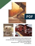 Monografia Final H2Rigotti
