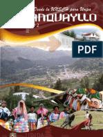 Revista Anquayllo [N° 2] UNSCH