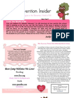 RtI News Issue 5