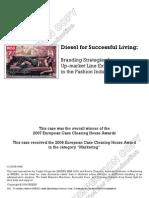 Case Diesel 2007 Corrected-w
