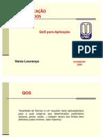 Apresentação QOS1