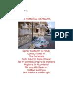 Munnezza di lunedì 11 aprile 2011 a Isola delle Femmine LA MEMORIA INFANGATA   A[1]