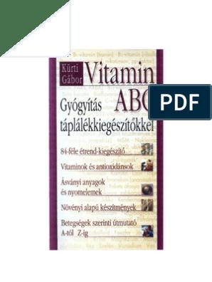 VASILIP 10 mg filmtabletta