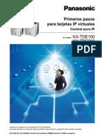 KX-TDE100_KX-TDE200