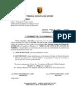 03990_11_Decisao_msena_APL-TC.pdf