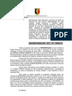 01031_12_Decisao_alima_DS1-TC.pdf