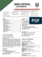 DOE-TCE-PB_469_2012-02-09.pdf