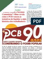 PerCeBer 245 - 02.02.11