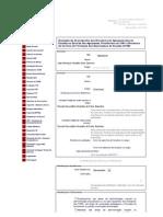 Sistema de Informação - DREN AvaliacaoDirector