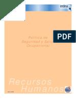 Política_de_Seguridad_y_Salud_Ocupacional