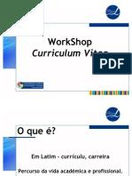 Apresentacao Workshop PstLaboral